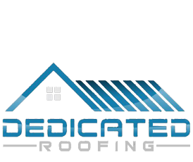 Dedicated Roofing Services